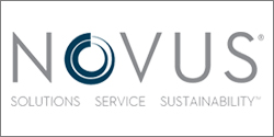 Novus Nutrition Products Africa
