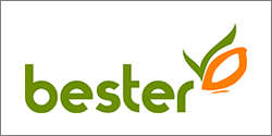 Bester Feed and Grain (Pty) Ltd
