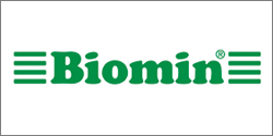 Biomin Animal Nutrition (Pty) Ltd, South Africa