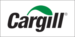 Cargill Incorporated