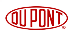 DuPont Nutrition and Biosciences