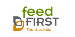 Feed First (Pty) Ltd