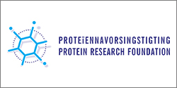 Protein Research Foundation